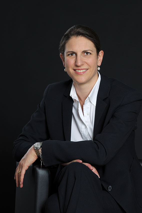 Juliane Stiegler