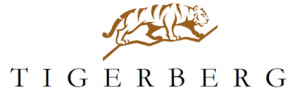 Tigerberg AG